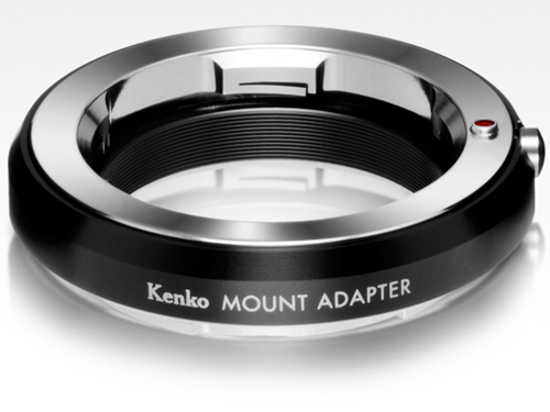 photo-KenkoTokina-M mount adapter.jpg